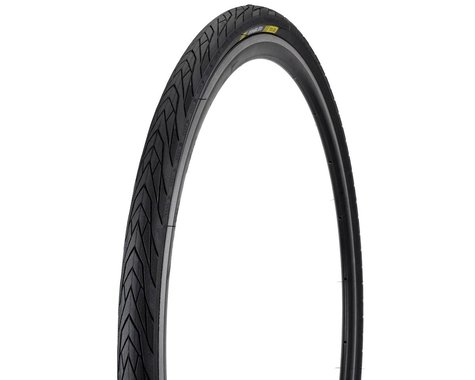 Nashbar Rambler City Tire (Black)