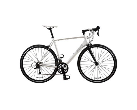 Nashbar AL1 Sora Road Bike