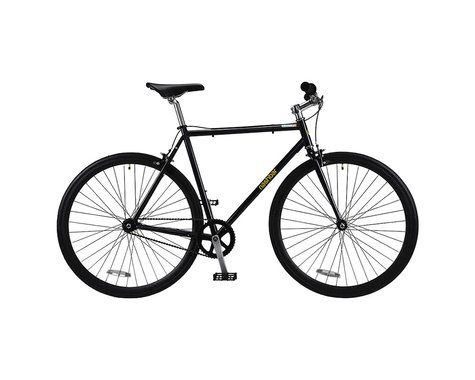 Nashbar Campus Single-Speed City Bike