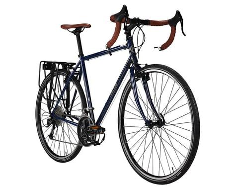 Nashbar Touring Bike