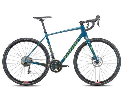 Niner Bikes 2020 RLT RDO 2-Star (Baja Blue/Sand) (50cm)