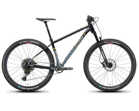 Niner 2020 SIR 9 2-STAR Hardtail Mountain Bike (Cement/Black/Copper) (L)
