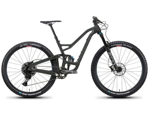 Niner 2021 RIP RDO 29 2-Star Mountain Bike (Satin Carbon) (L)