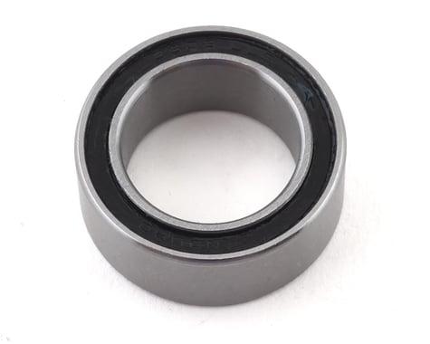 Niner Main Pivot Bearing (RIP 9-140mm)