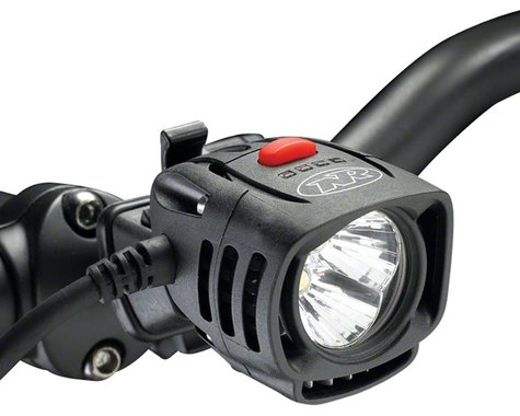 NiteRider Pro 1200 Race Bike Headlight