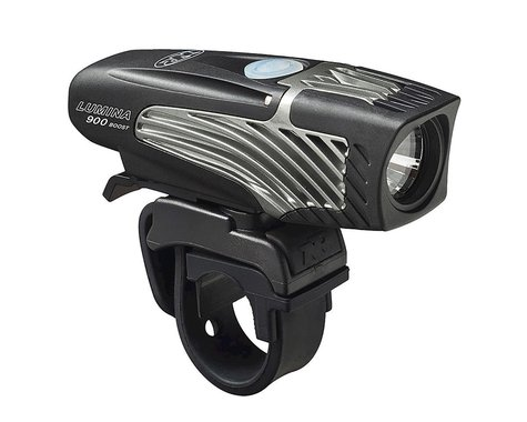 NiteRider Lumina 900 BOOST LED Bike Light