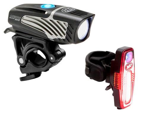 NiteRider Lumina Micro 900 Cordless Light System + Combo