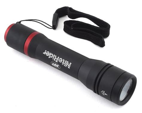 NiteRider Focus 545 Rechargeable Flashlight