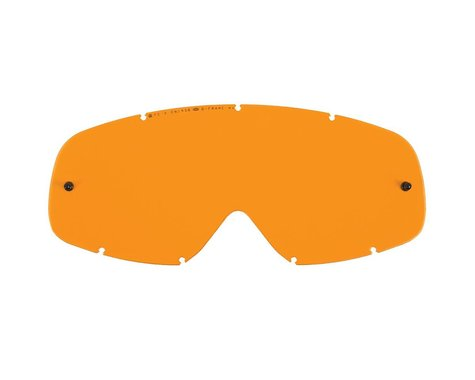 Oakley O-Frame Replacement Lens (Fire Iridium)