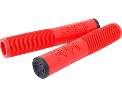 Cult Faith Grips (Dakota Roche) (Red)
