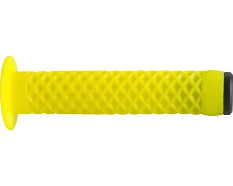 Cult X Vans Grips (Luminous Yellow) (150mm)