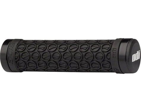 ODI SDG Lock-On Grips (Black) (130mm)