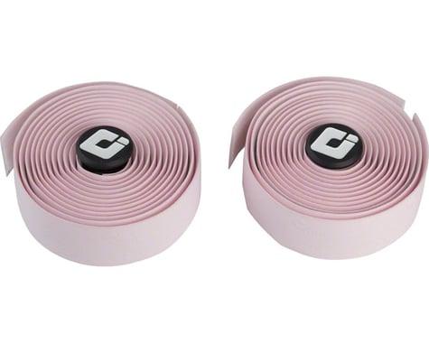 ODI Performance HandleBar Tape (2.5mm) (Pink)