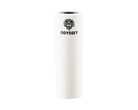 "Odyssey Graduate PC Peg (White) (1) (4.75"") (Universal)"