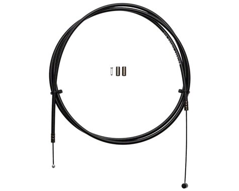 Odyssey SLS Linear Slic-Kable Brake Cable (Black)