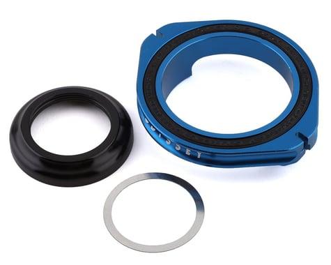 """Odyssey GTX-S Gyro Detangler (Blue) (1-1/8"""")"""