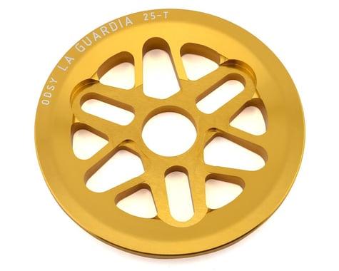 Odyssey La Guardia MDS2 Sprocket (Gold) (25T)