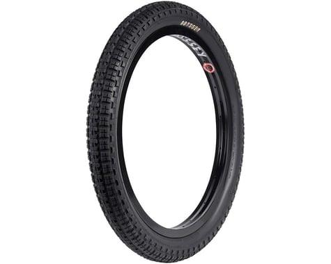Odyssey Aitken Knobby Tire (Mike Aitken) (Black) (20 x 2.35)