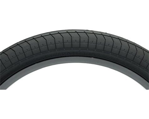 Odyssey Path Pro K-Lyte Tire (Black) (20 x 2.25)