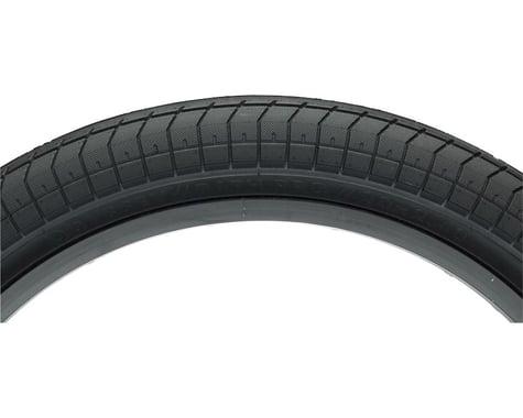 Odyssey Path Pro K-Lyte Tire (Black) (20 x 2.40)