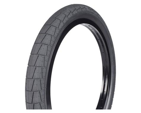 Odyssey Broc Tire (Broc Raiford) (Black) (20 x 2.25)