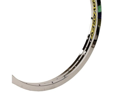 """Odyssey Hazard Lite Rim (Chrome) (20 x 1.75"""")"""