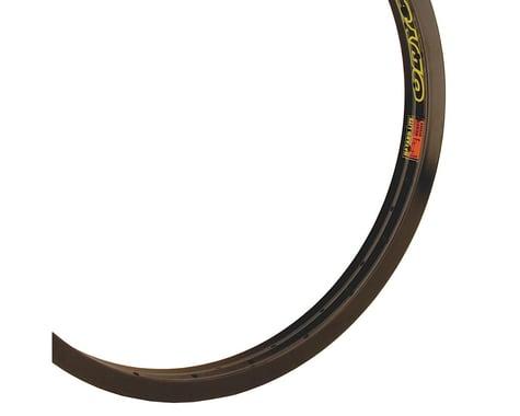 "Odyssey Hazard Lite Rim (Black) (24 x 1.75"")"