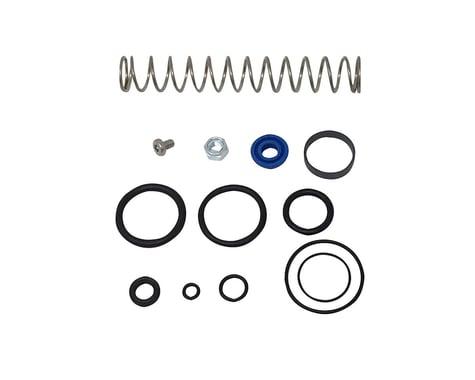 Ohlins TTX Damper Cartridge Rebuild Kit (RXF36, EVO)