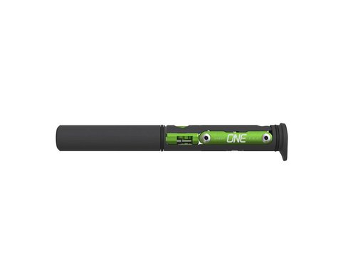 OneUp Components EDC Tool (Green)