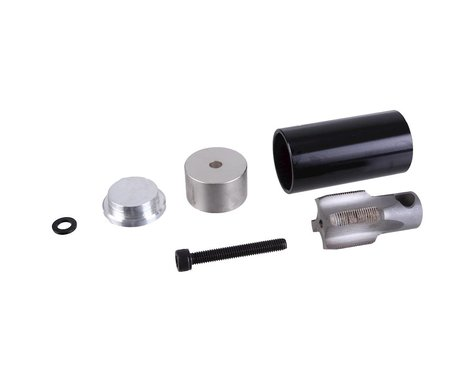 OneUp Components EDC Tap Kit