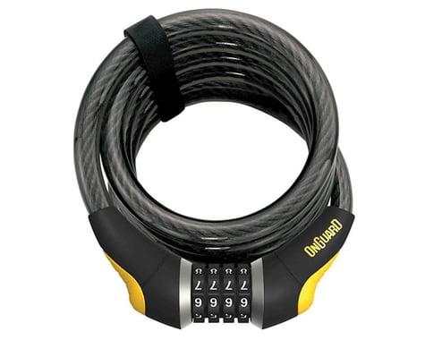 Onguard Doberman Series Locks