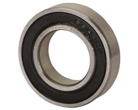 Onyx Ceramic Hub Bearings (6902) (Silver)