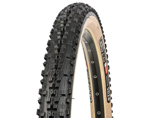"""Onza Canis 27.5"""" (650b) Tire"""