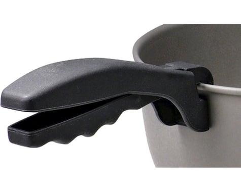 Optimus Terra Pot Lifter