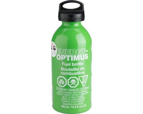 Optimus Fuel Bottle (0.6 Liter)