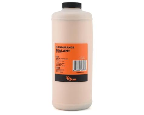Orange Seal Endurance Tubeless Tire Sealant (32oz)