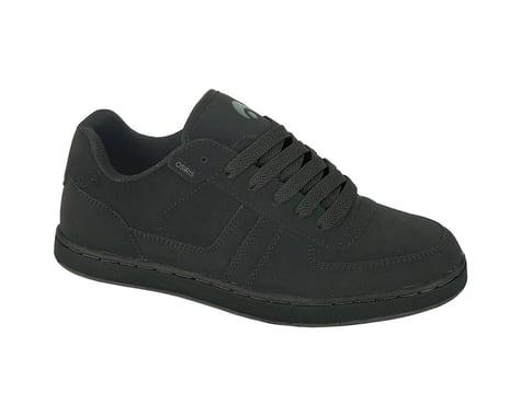 Osiris Relic Shoes (Black/Charcoal/Black)