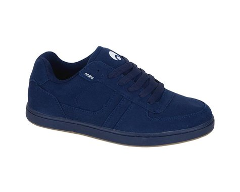 Osiris Relic Shoes (Navy/Gum)
