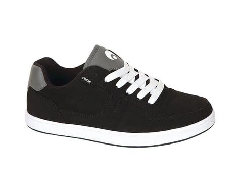 Osiris Relic Shoes (Black/White/White)