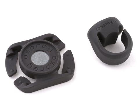 Osprey Hydraulics Hose Magnet Kit