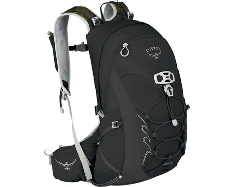 Osprey Tempest 9 Women's Backpack (Black) (S/M)