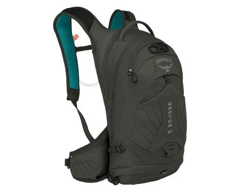 Osprey Raptor 10 Hydration Pack (Cedar Green)