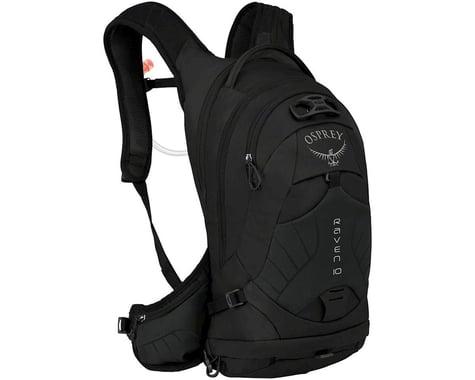 Osprey Raven 10 Women's Hydration Pack (Black)