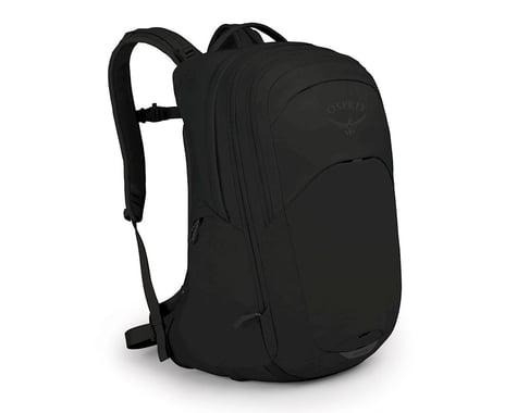 Osprey Radial Backpack (Black)