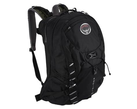 Osprey Radial 34 Commuter Pack (Black)