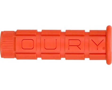 Oury Mountain Grips (Orange)