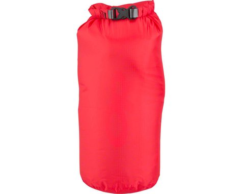Outdoor Research UltraLite Dry Sack (Red) (10 Liter)