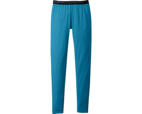 Outdoor Research Essence Women's Tights (Oasis)