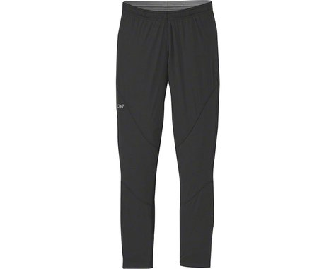 Outdoor Research Centrifuge Women's Pants (Black)