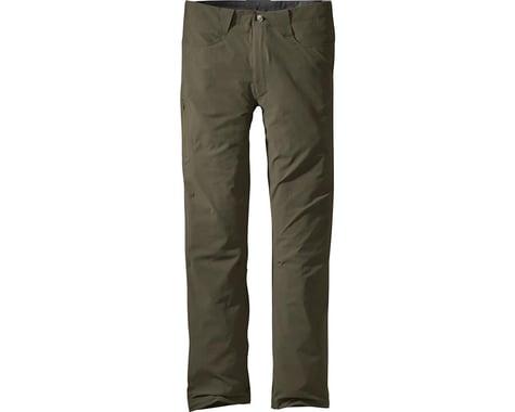 Outdoor Research Ferrosi Men's Pant (Fatigue)